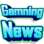 Gaming-NEWS-icon-01